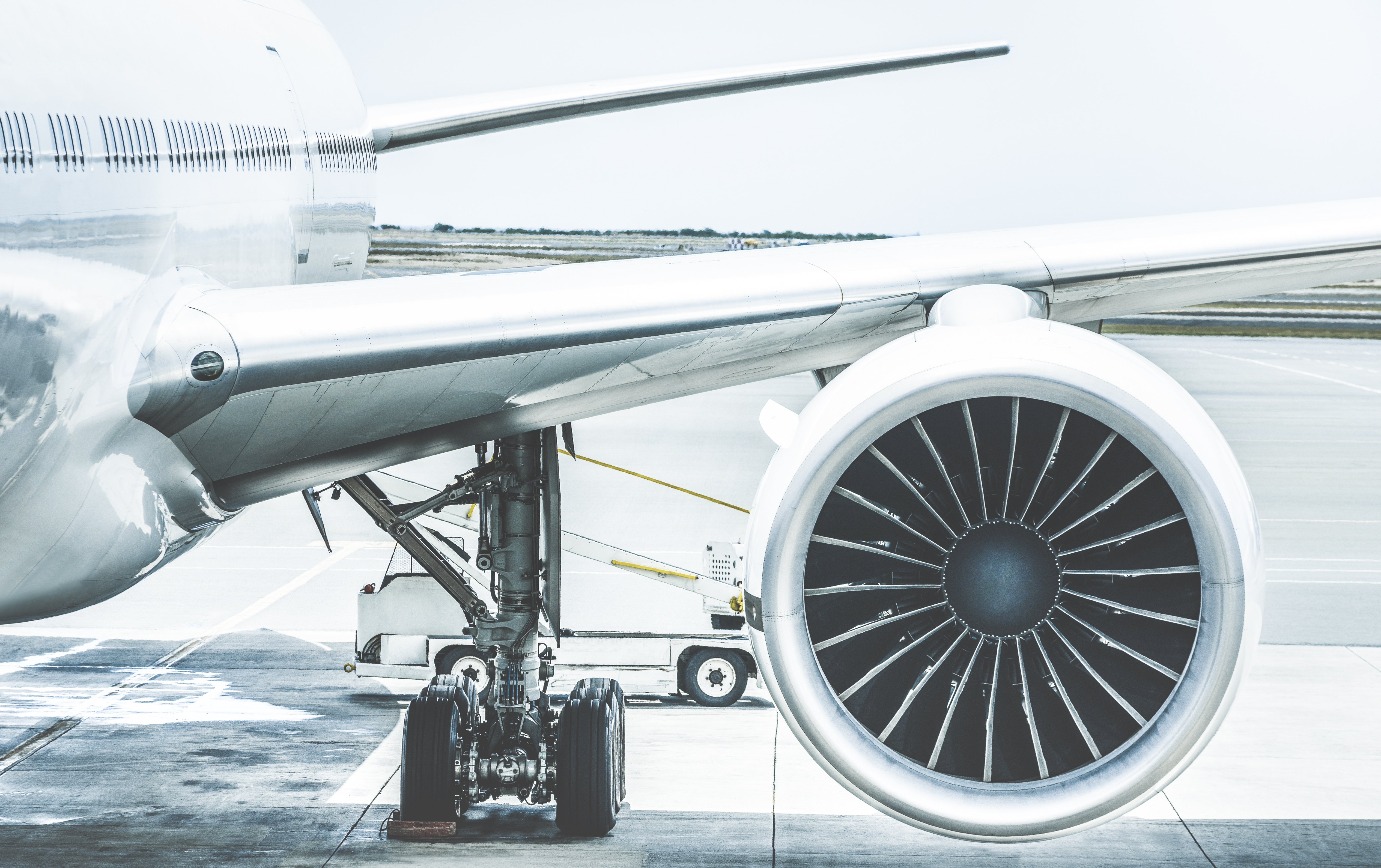 baf08708abf Defence and Aerospace Engineering