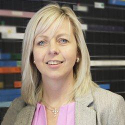 Julie DPC