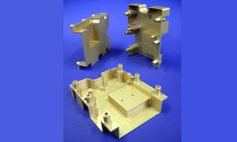 Mill Engineering Products